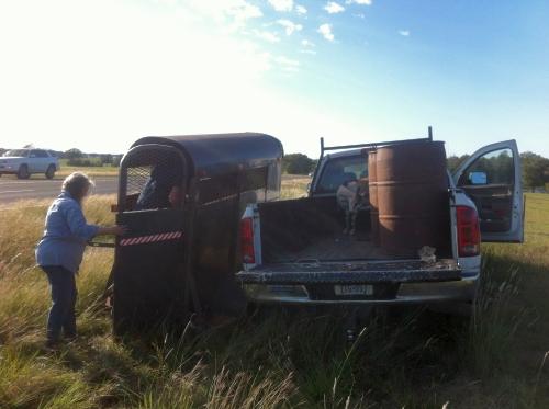trailer_highway