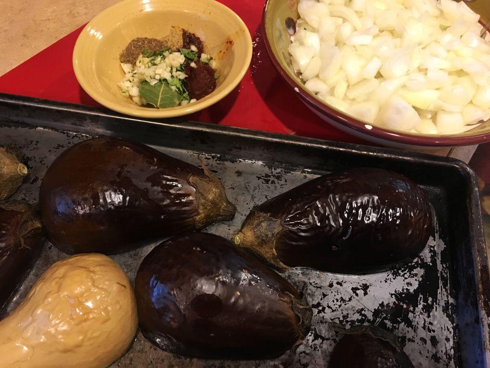 eggplantsoup1