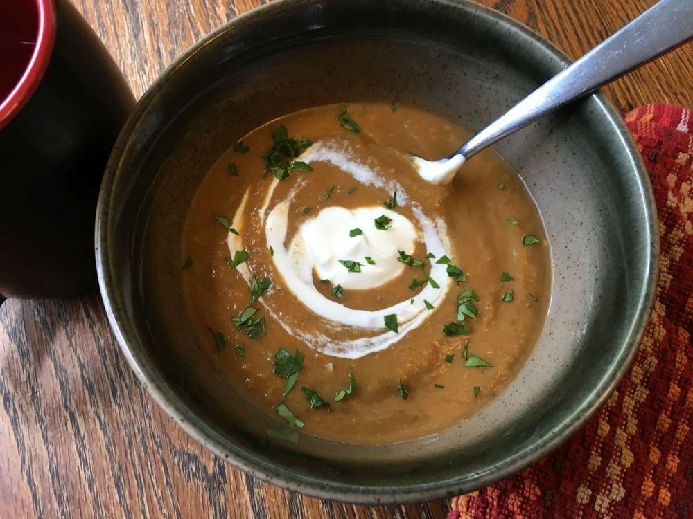 eggplantsoup2